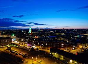 Comwell Aarhus (39 of 97)