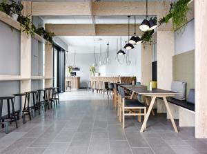 Comwell Aarhus (40 of 97)