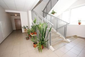 Gardino Apartment Druskininkai - Lipliūnai
