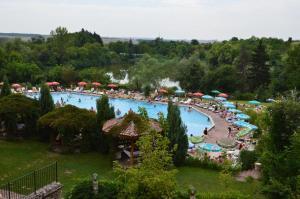 Hotel Grivitsa, Плевен