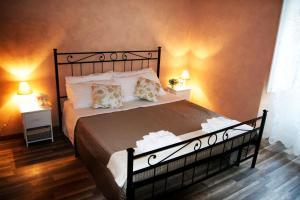 House Colosseo - abcRoma.com