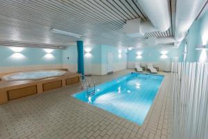 Quality Hotel Royal Corner - Växjö