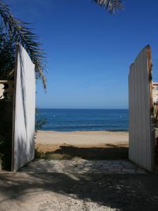 obrázek - Casa Ana