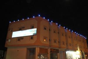 Hostels und Jugendherbergen - Lavina Hotel Apartments