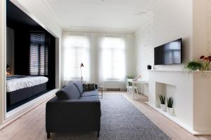 obrázek - Maison Nationale City Flats & Suites
