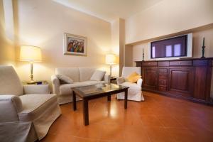 A' Casitta Taormina - AbcAlberghi.com
