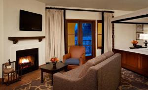 Fairmont Sonoma Mission Inn & Spa (32 of 93)