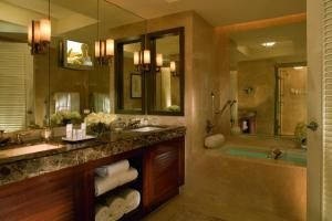 The Ritz-Carlton, Fort Lauderdale (33 of 33)