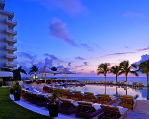 The Ritz-Carlton, Fort Lauderdale (2 of 34)