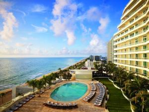 The Ritz-Carlton, Fort Lauderdale (1 of 34)