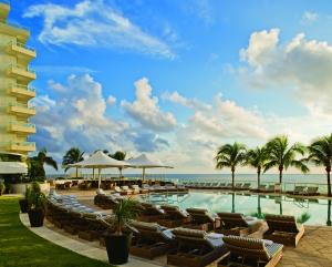 The Ritz-Carlton, Fort Lauderdale (34 of 37)