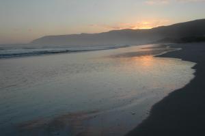 Mosselberg on Grotto Beach (33 of 104)