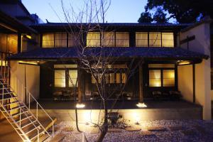 Hostales Baratos - Breezehill Residence