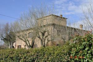 Casale San Ranieri - AbcAlberghi.com