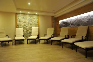 Ischgl Hotels