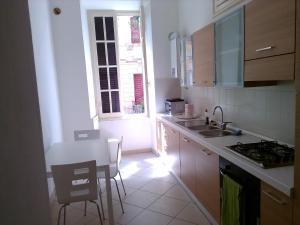 Appartamento Silvana - AbcAlberghi.com