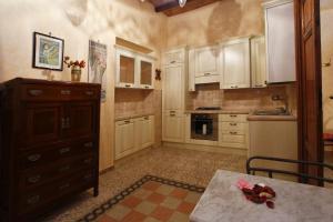 Casa Vacanza Colosseo - abcRoma.com