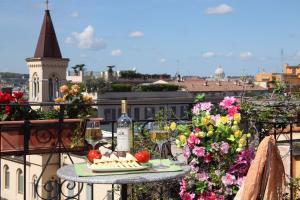 Hotel Modigliani (30 of 51)