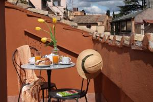 Hotel Modigliani (23 of 51)