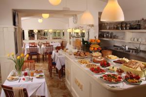 Hotel Modigliani (24 of 51)
