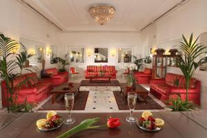 Hotel Modigliani (14 of 51)