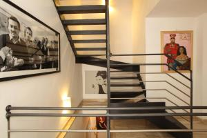 Hotel Modigliani (27 of 51)