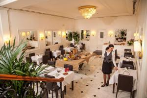 Hotel Modigliani (26 of 51)