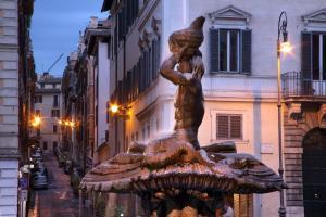 Hotel Modigliani (19 of 51)