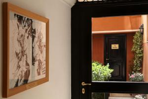 Hotel Modigliani (28 of 51)