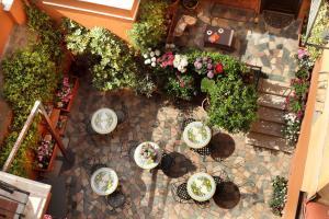Hotel Modigliani (21 of 51)