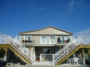 obrázek - Bayside Inn & Waterfront Suites