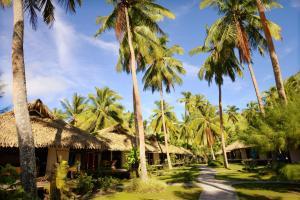 Tamanu Beach Resort (19 of 78)