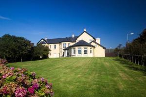 Emlagh House, Affittacamere  Dingle - big - 24