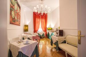 Roma In Una Stanza Guesthouse - abcRoma.com