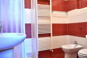 Dimora Dei Guelfi Luxury Rooms, B&B (nocľahy s raňajkami)  Lucca - big - 20