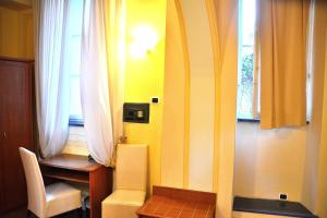 Dimora Dei Guelfi Luxury Rooms, B&B (nocľahy s raňajkami)  Lucca - big - 15