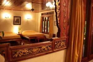 Terres Rouges Lodge, Hotels  Banlung - big - 161