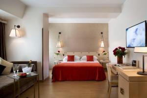 Starhotels Metropole - AbcAlberghi.com