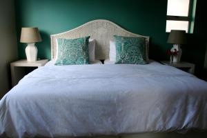 Ramsgate Beach Club, Residence  Margate - big - 38