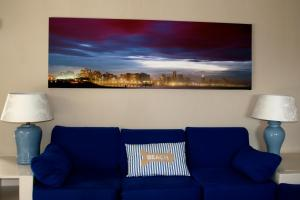 Ramsgate Beach Club, Residence  Margate - big - 43