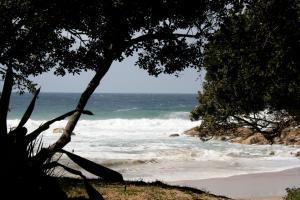 Ramsgate Beach Club, Residence  Margate - big - 36