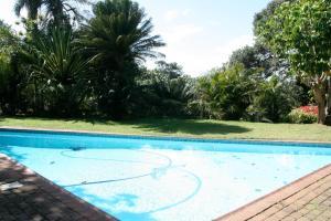 Ramsgate Beach Club, Residence  Margate - big - 25