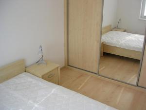 Apartament Aga Darłówko
