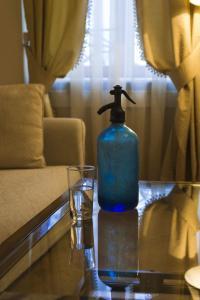 Russo-Balt Hotel (24 of 26)