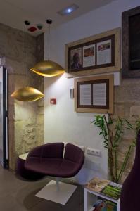 Hotel Museu Llegendes de Girona (24 of 65)