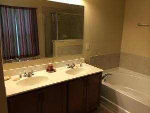 Tourmaline House at Crystal Cove Resort, Case vacanze  Kissimmee - big - 34