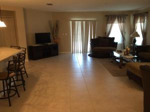 Tourmaline House at Crystal Cove Resort, Holiday homes  Kissimmee - big - 36