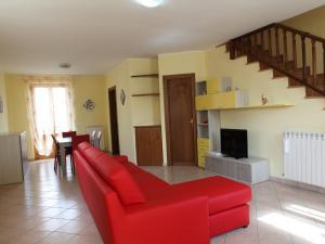 A Casa di Mila - AbcAlberghi.com