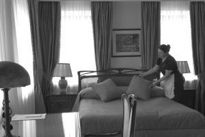 Russo-Balt Hotel (21 of 23)