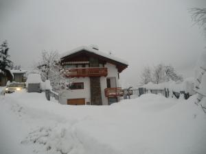 Casa Marta - AbcAlberghi.com